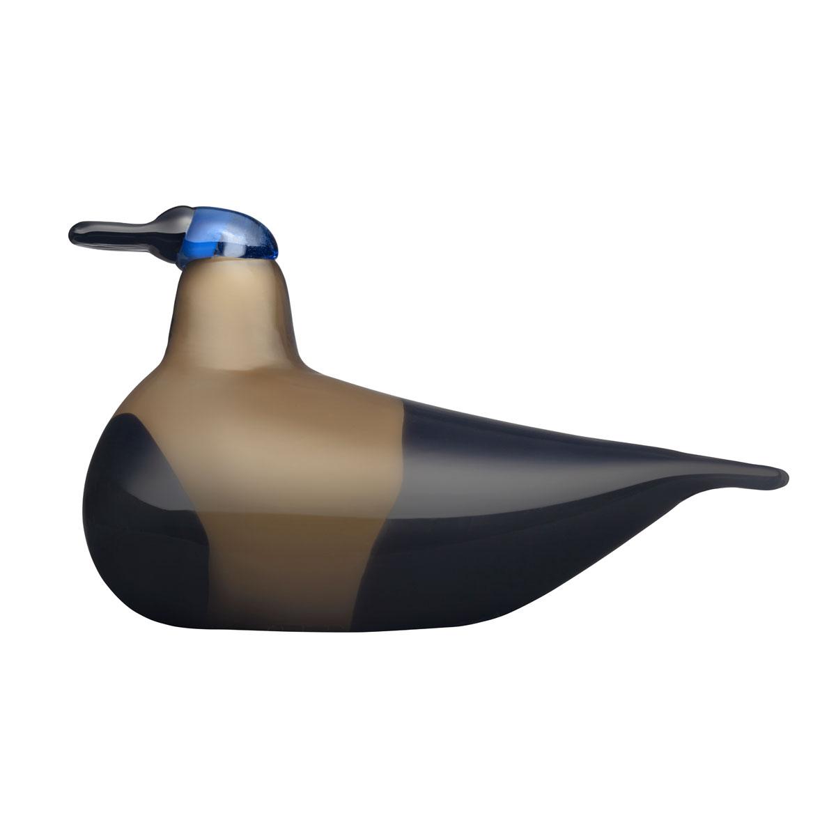 Iittala Toikka Annual Bird Kaisla 2020
