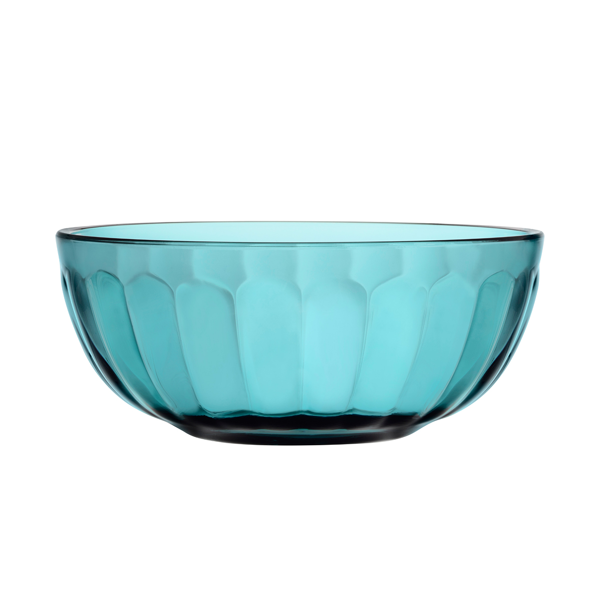 Iittala Raami Bowl Sea Blue