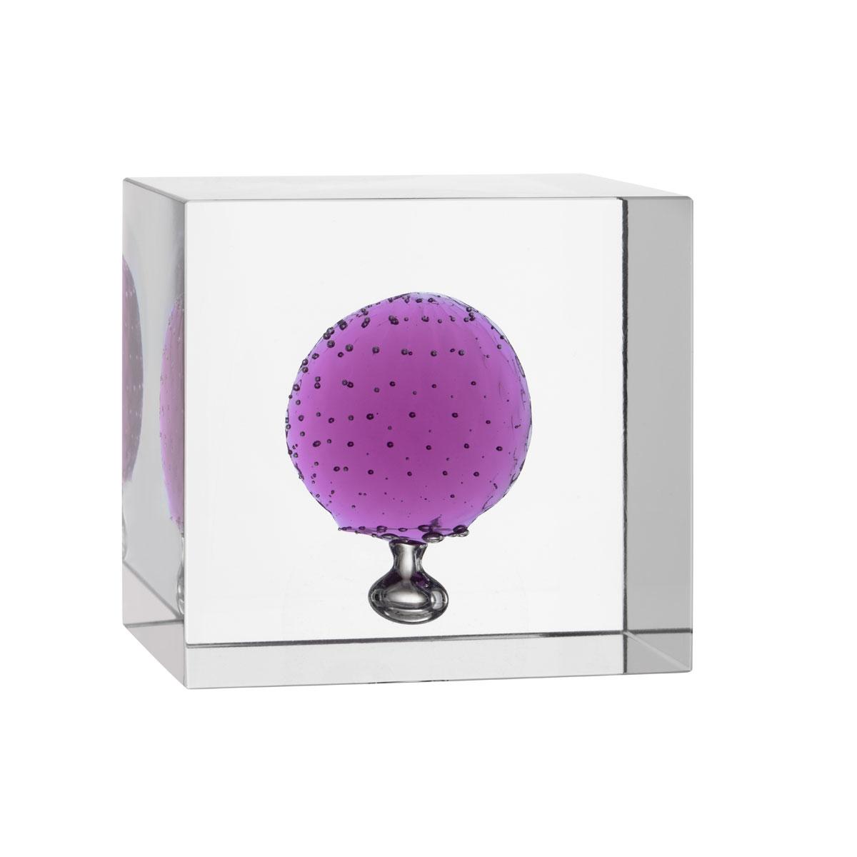 Iittala Annual Cube 2021