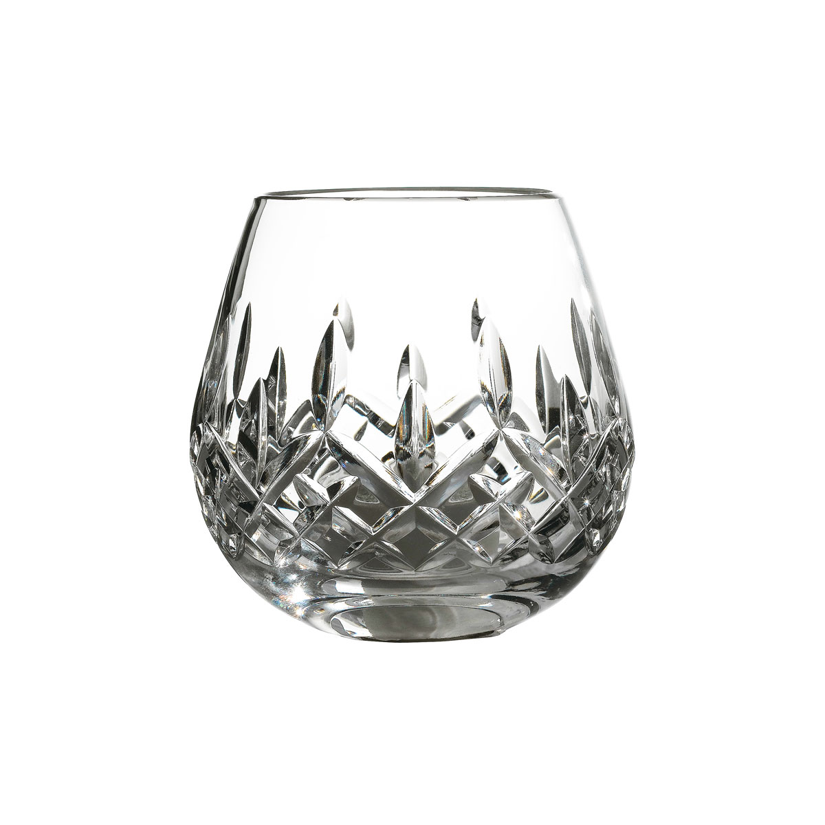 Waterford Lismore Votive Candleholder