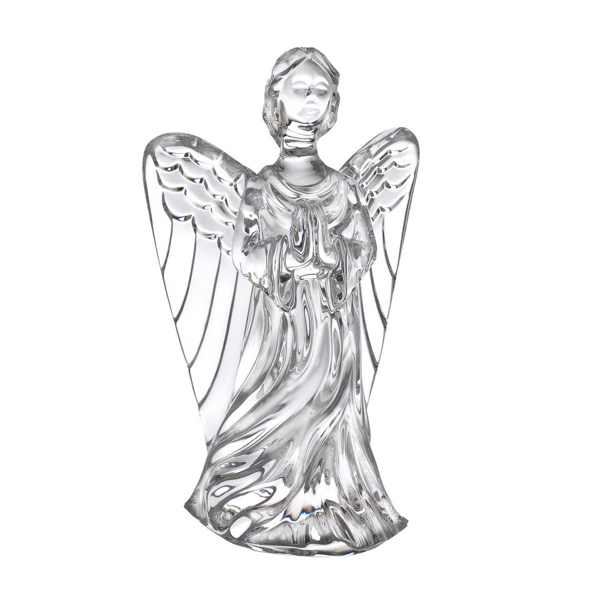 Waterford Crystal, Guardian Angel