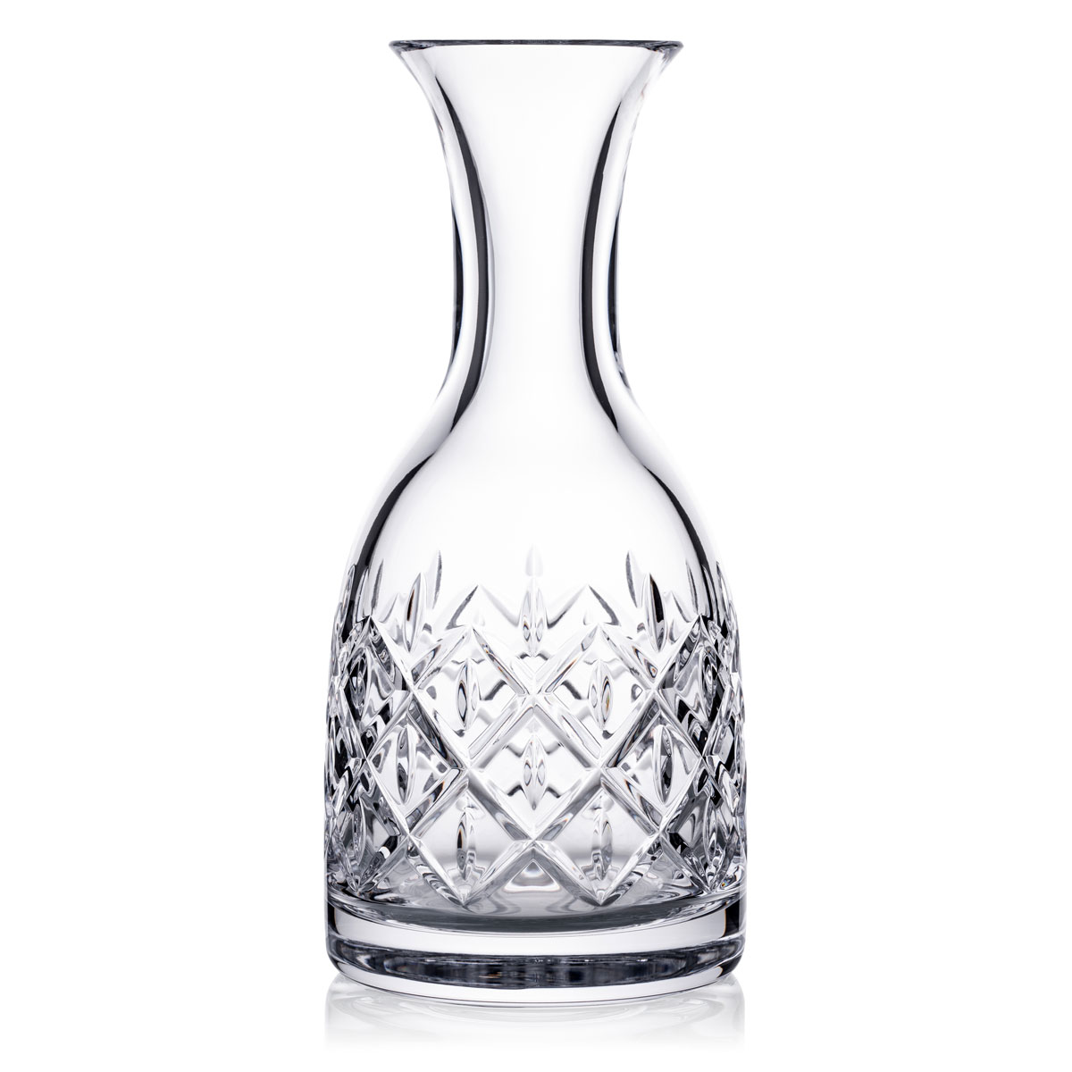 Waterford Crystal Astor Wine Carafe