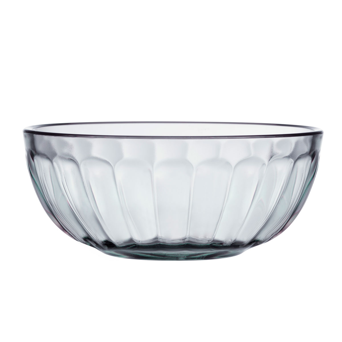 Iittala Raami Bowl 12 Oz Recycled Edition