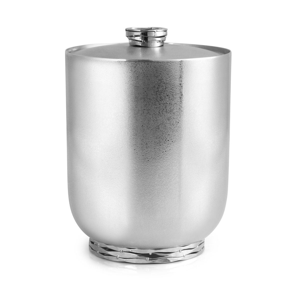 Michael Aram Mirage Ice Bucket