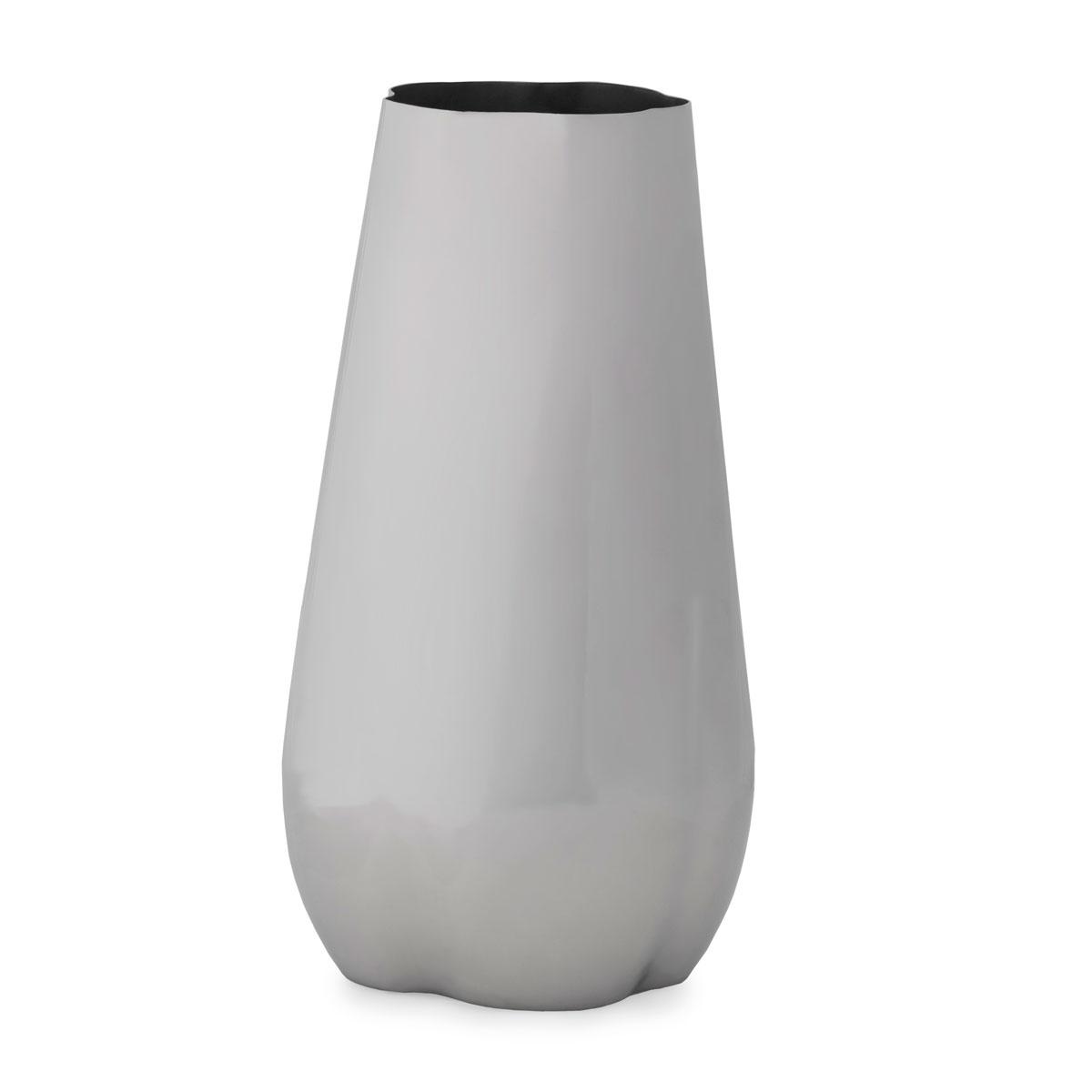 Michael Aram Pod Vase