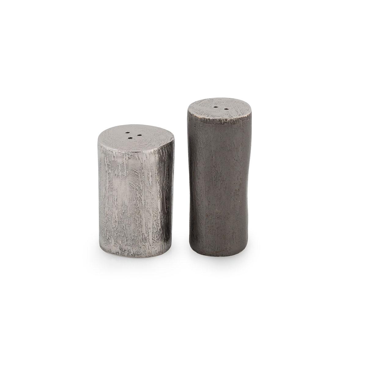 Michael Aram Driftwood Salt and Pepper Set