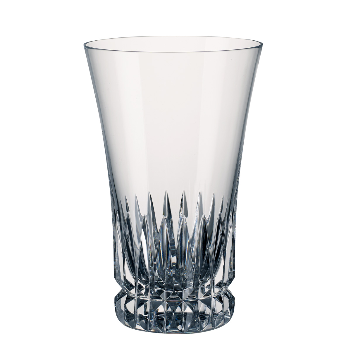 Villeroy and Boch Grand Royal Highball, Single