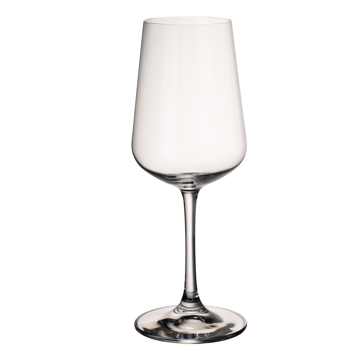 Villeroy and Boch Ovid White Wine Set of 4