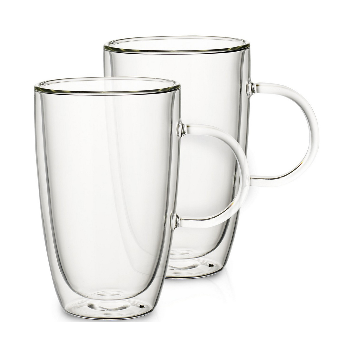 Villeroy and Boch Artesano Hot Beverages Cup XL Pair