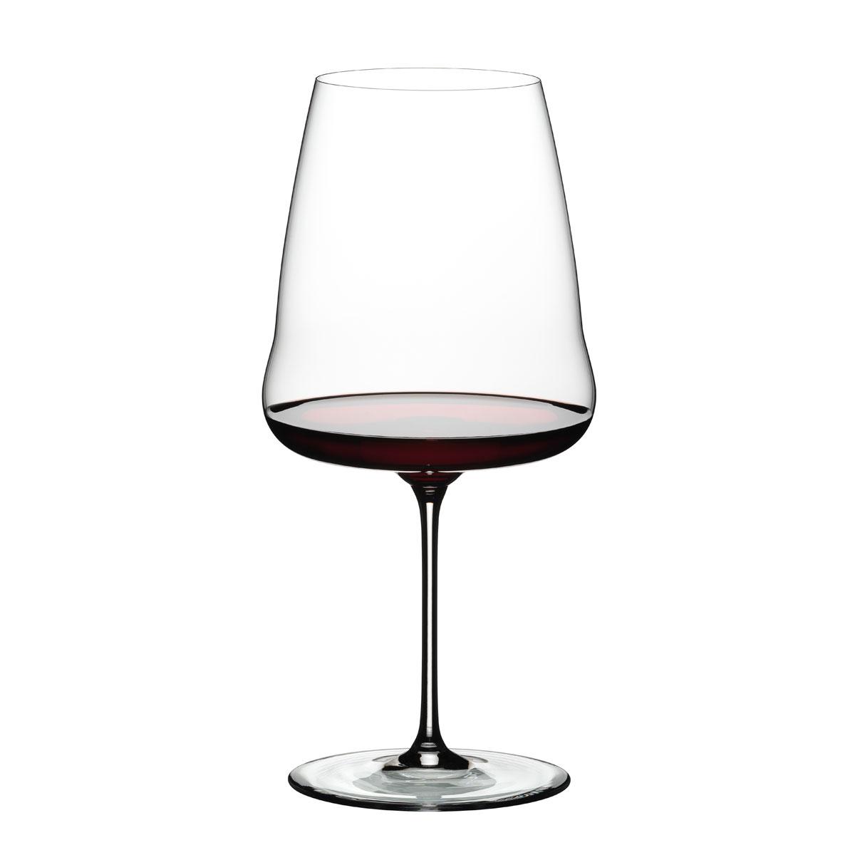 Riedel Winewings Cabernet Sauvignon Wine Glass, Single