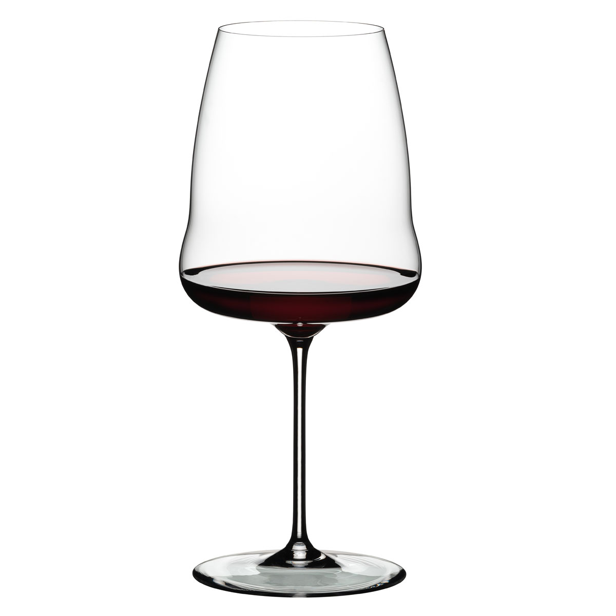 Riedel Winewings Syrah Wine Glass, Single