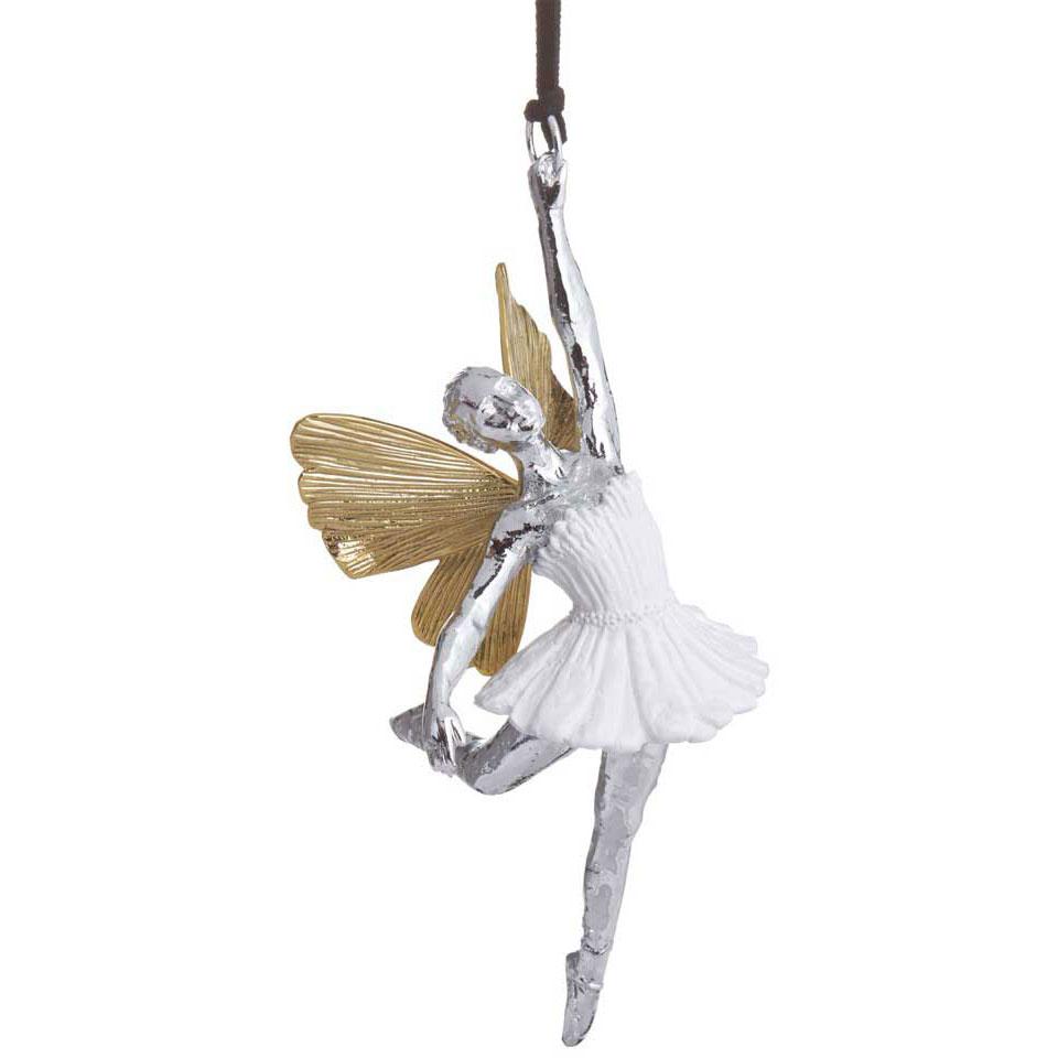 Michael Aram Ballerina Ornament