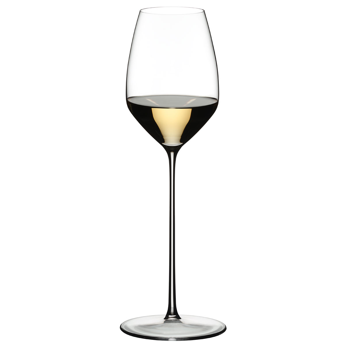 Riedel Max Riesling Wine Glass, Single