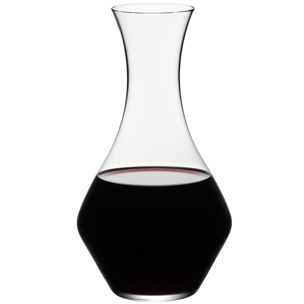 Riedel Cabernet Wine Decanter