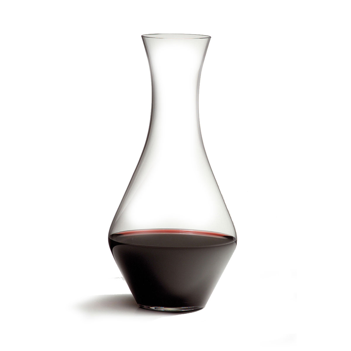 Riedel Cabernet Magnum Crystal Wine Decanter