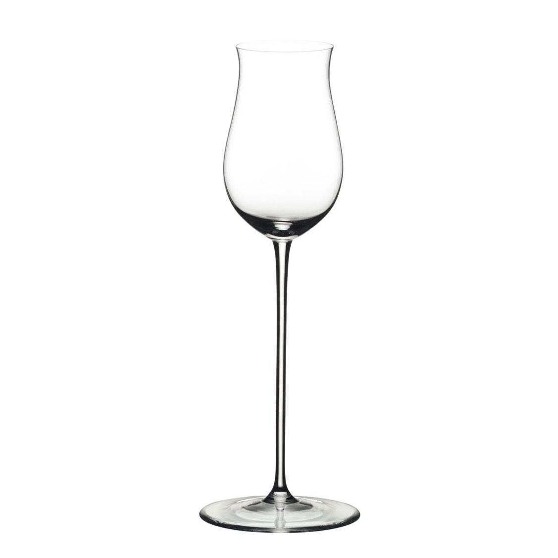 Riedel Veritas, Spirits Crystal Wine Glass, Single