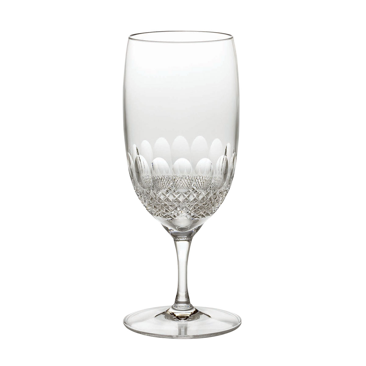 Waterford Crystal, Colleen Essence Champagne Crystal Flute, Single