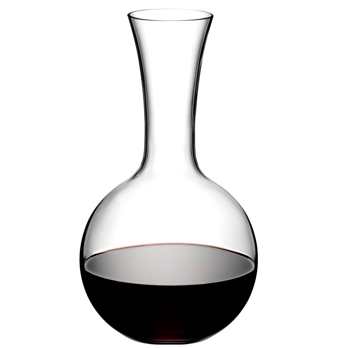 Riedel Syrah Magnum Crystal Wine Decanter