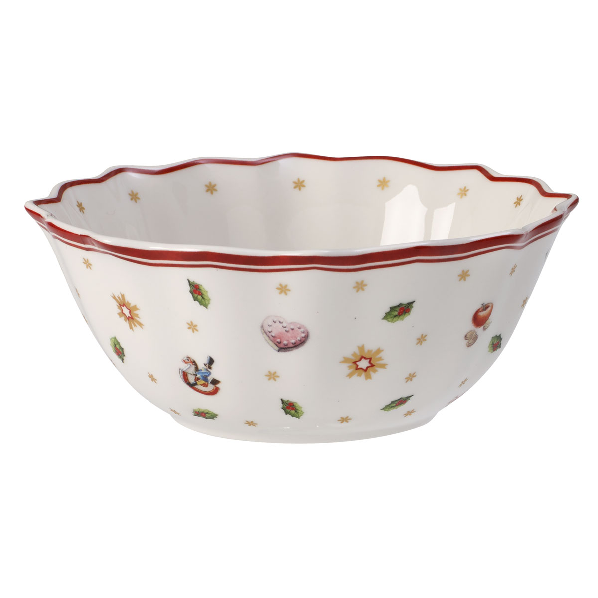 Villeroy and Boch Toy