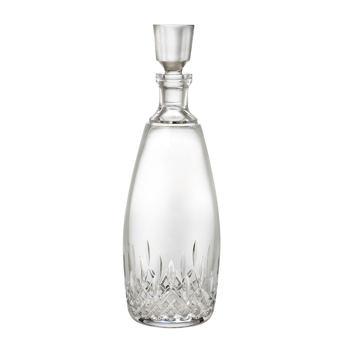Waterford Crystal, Lismore Essence Crystal Decanter