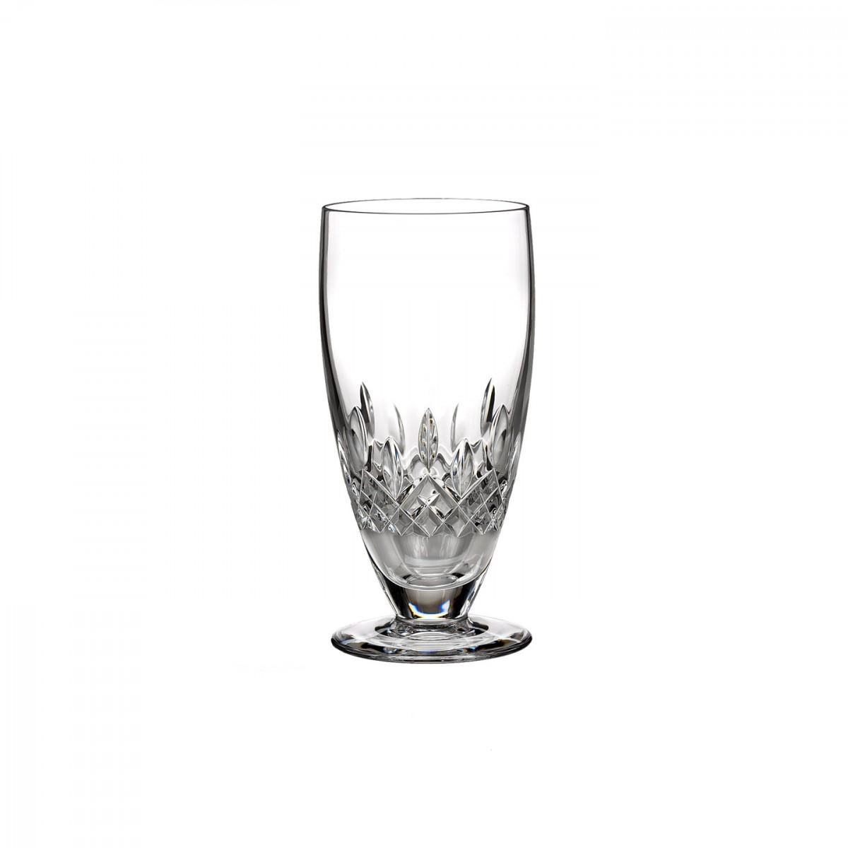 Waterford Crystal, Lismore Encore Crystal Iced Beverage, Single