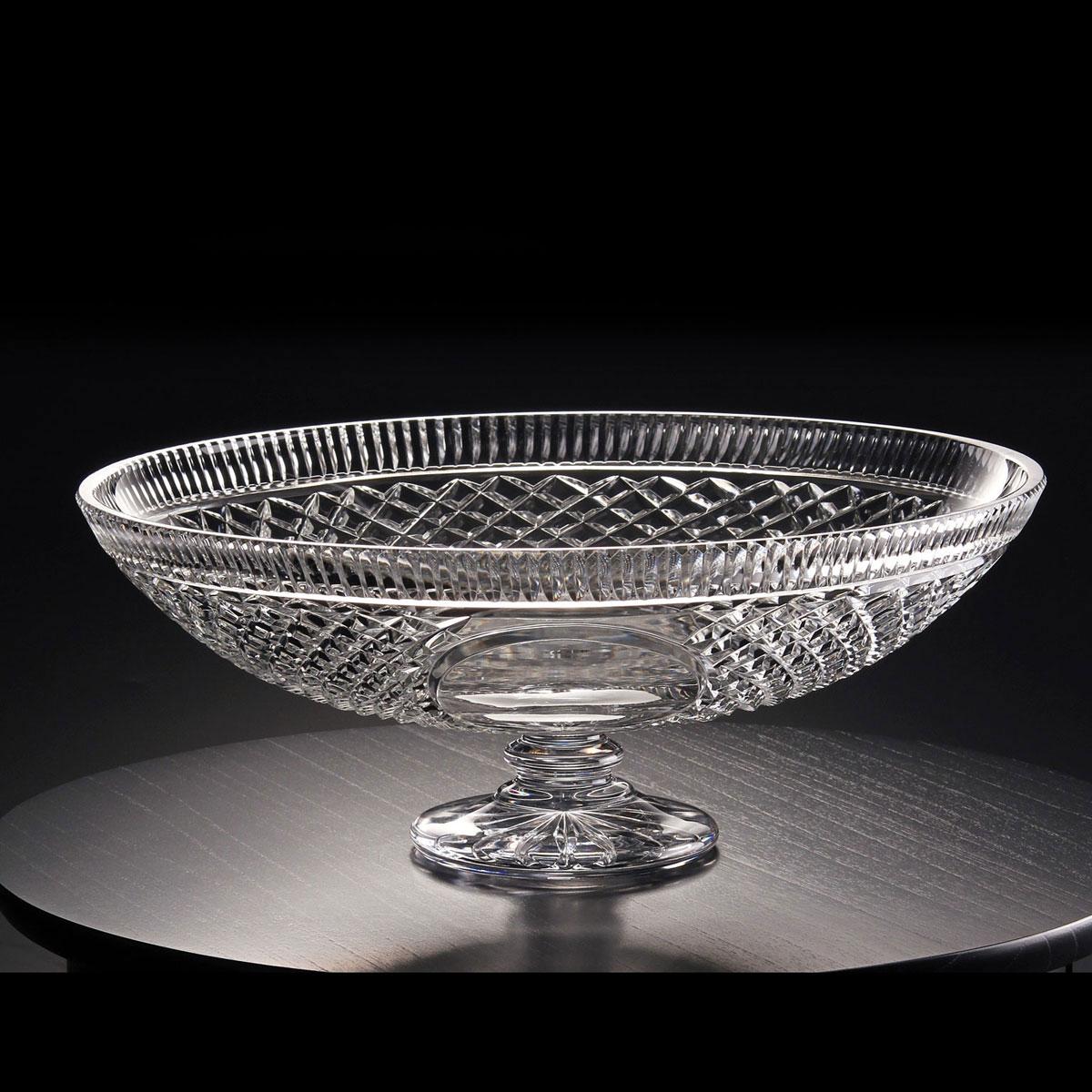 Cashs Ireland, Crystal Trophy 601