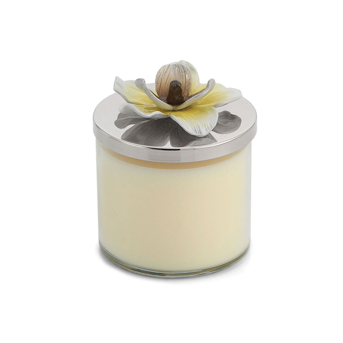 Michael Aram Magnolia Scented Candle