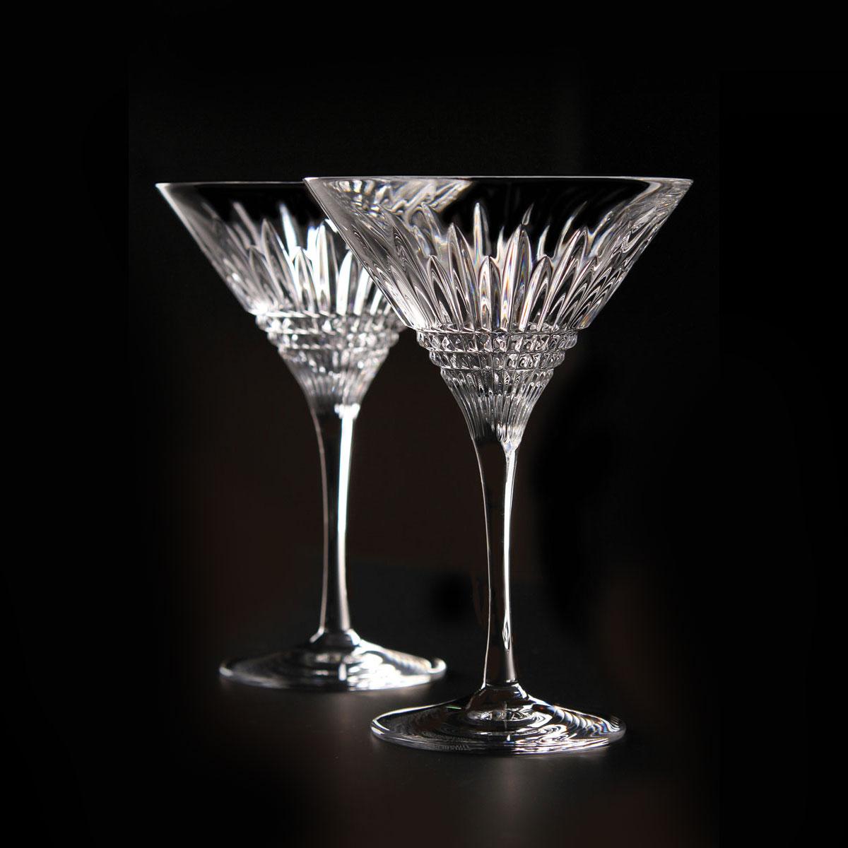 martini prekybos sistema)