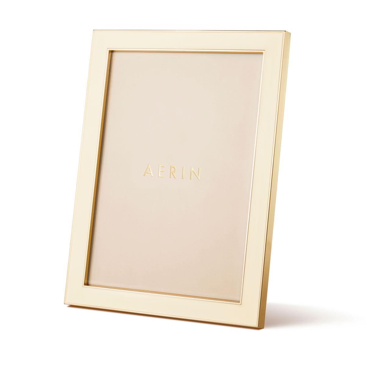 "Aerin Camille Frame 5x7"""