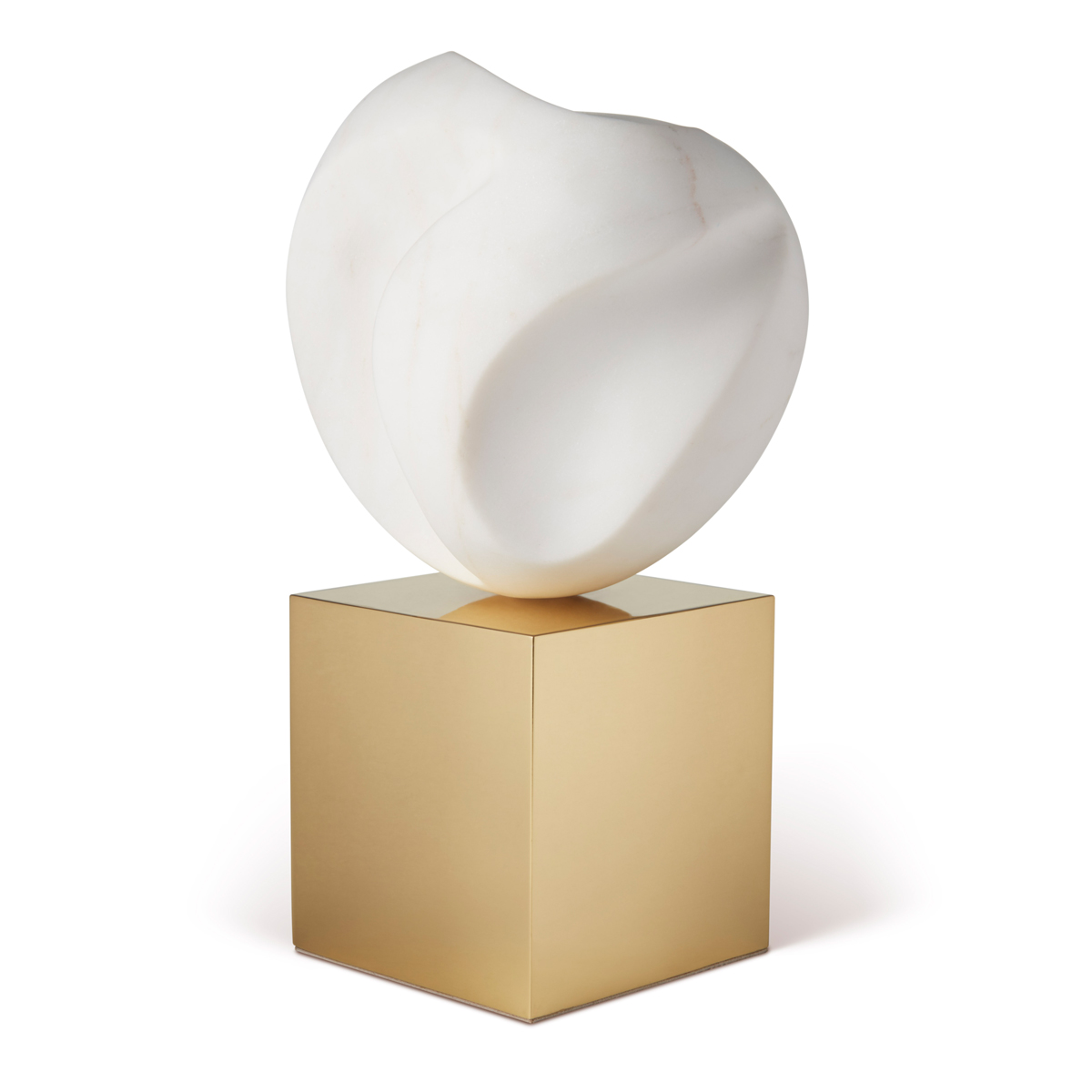 Aerin Luc Sculpture, Limited Edition