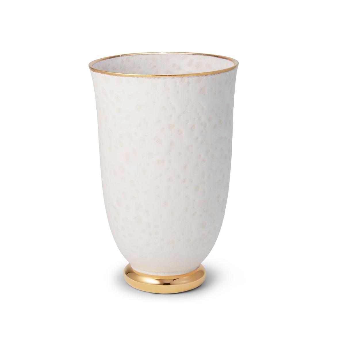 "Aerin Marion Tapered 8.5"" Vase"
