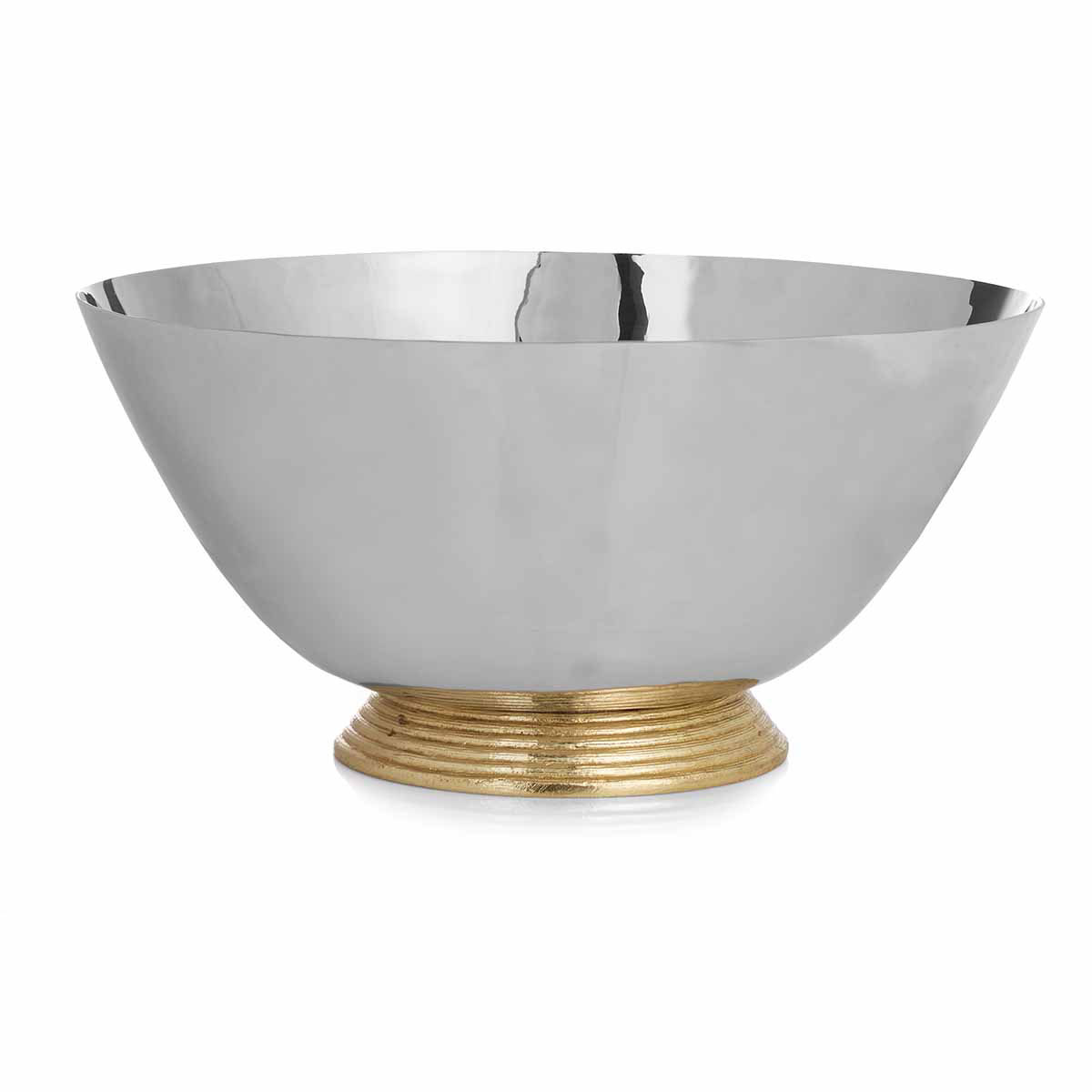 Michael Aram Wheat Bowl, Large