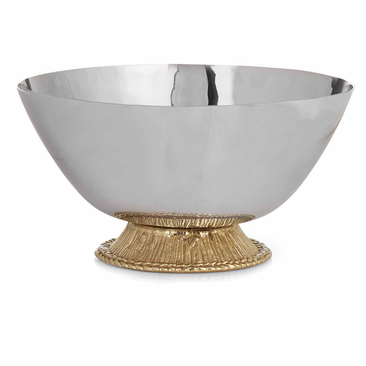 Michael Aram Wheat Bowl, Medium