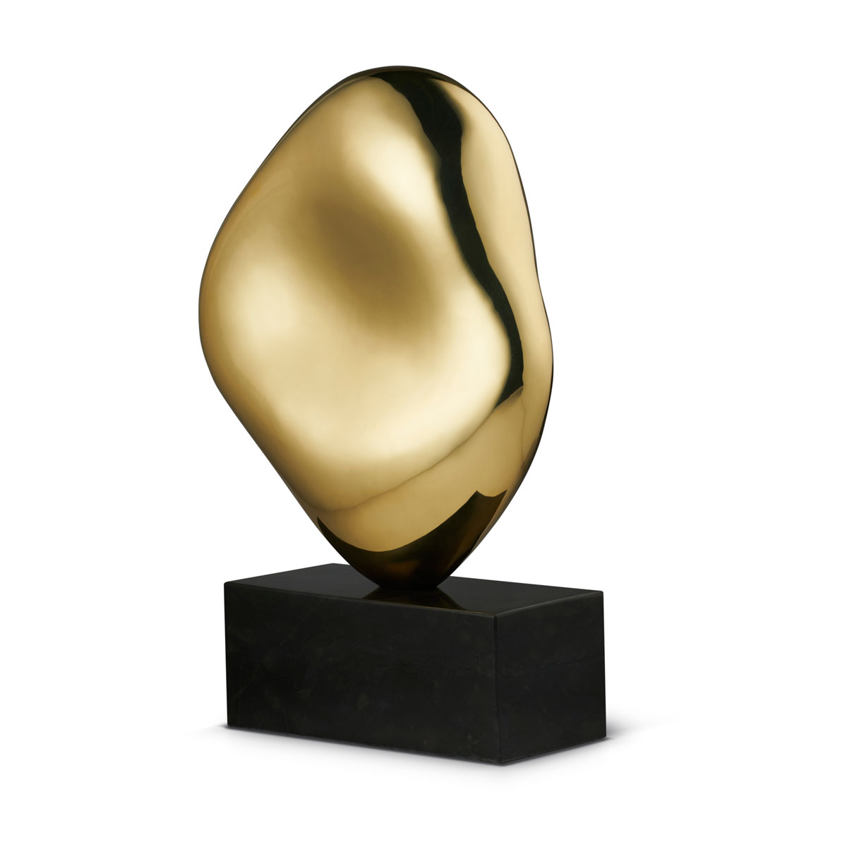 Aerin Antonin Sculpture, Limited Edition