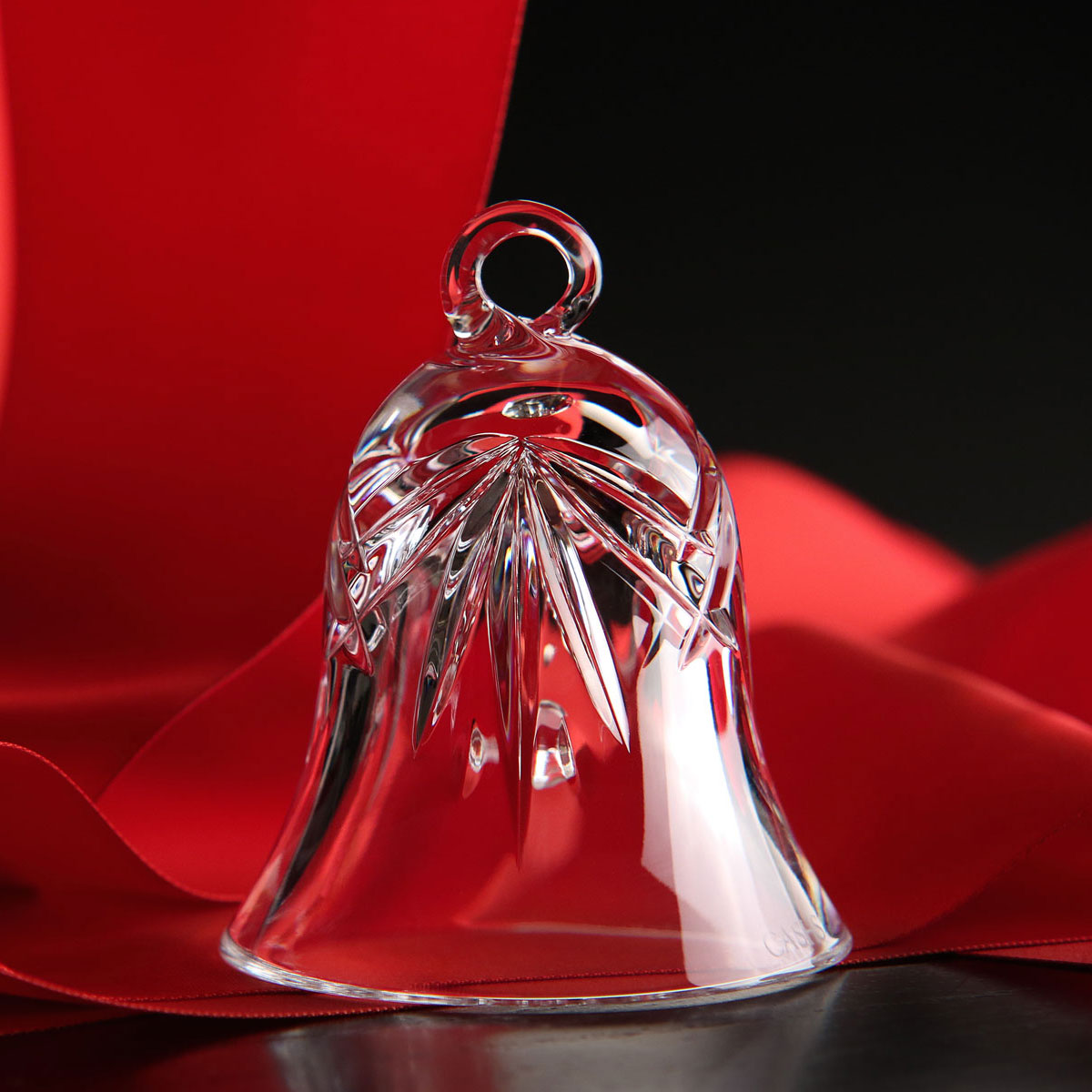 Cashs Ireland, Crystal Annestown Wedding Bell