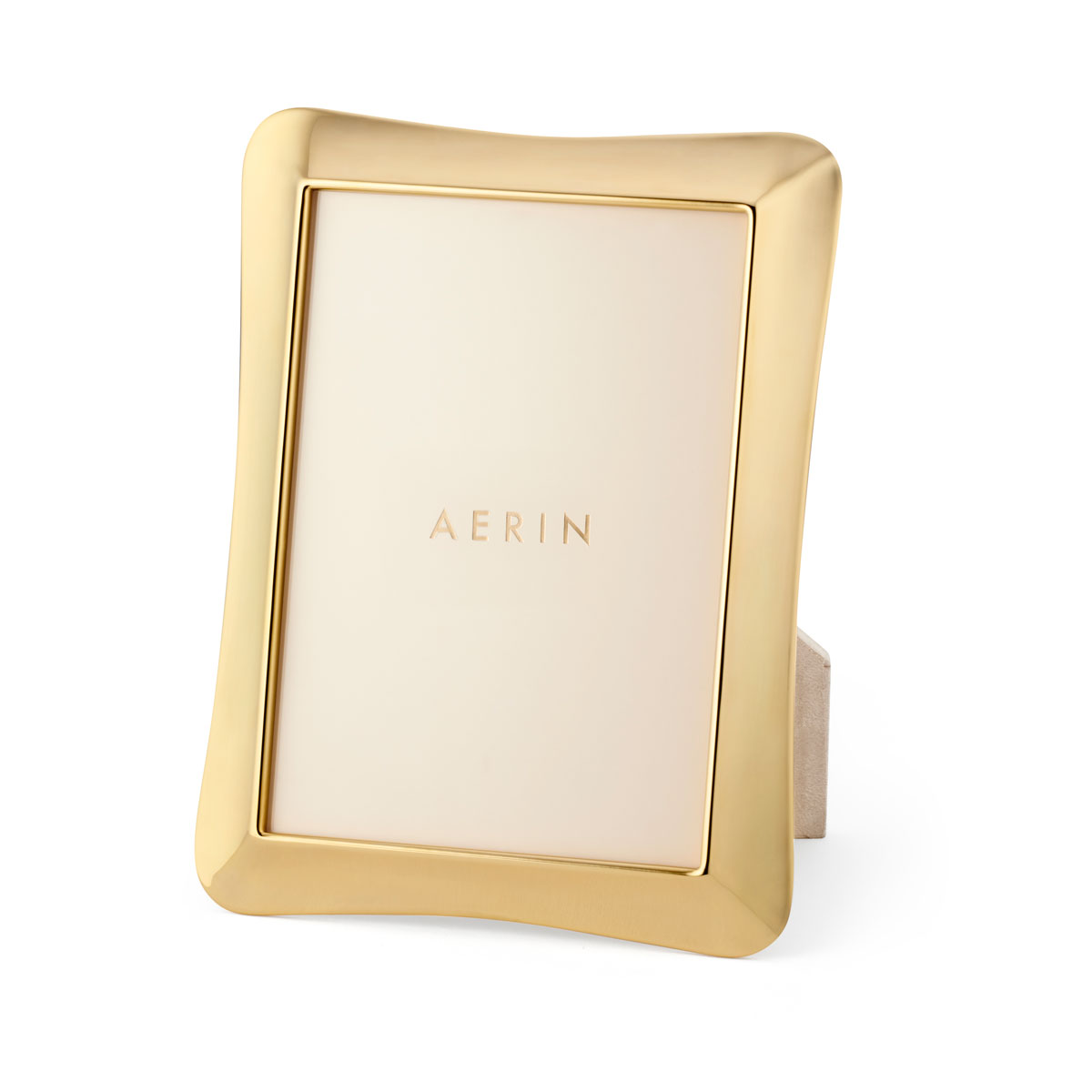 """Aerin Cecile Picture Frame 5 x 7"""""""