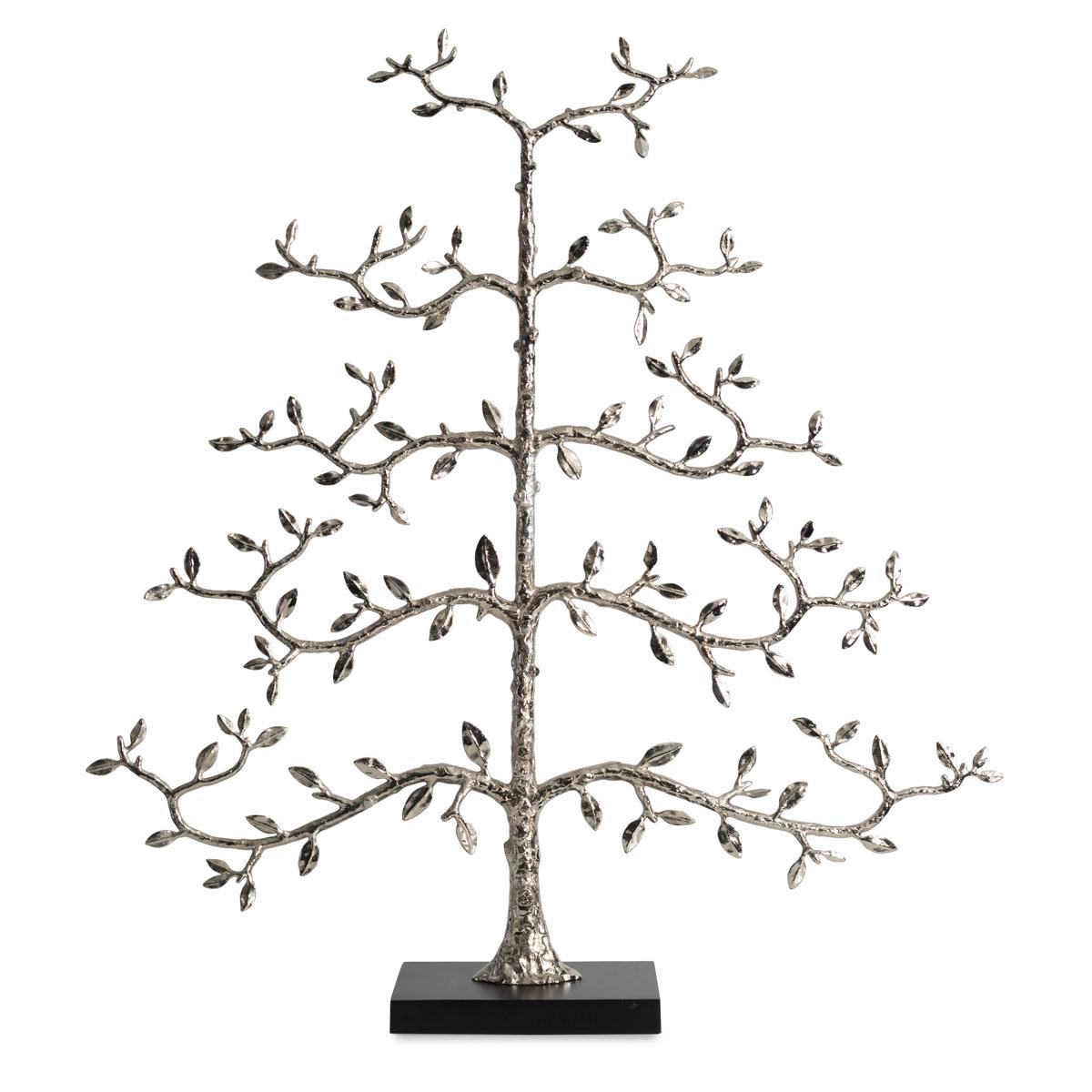 Michael Aram Espalier Small Tree Sculpture