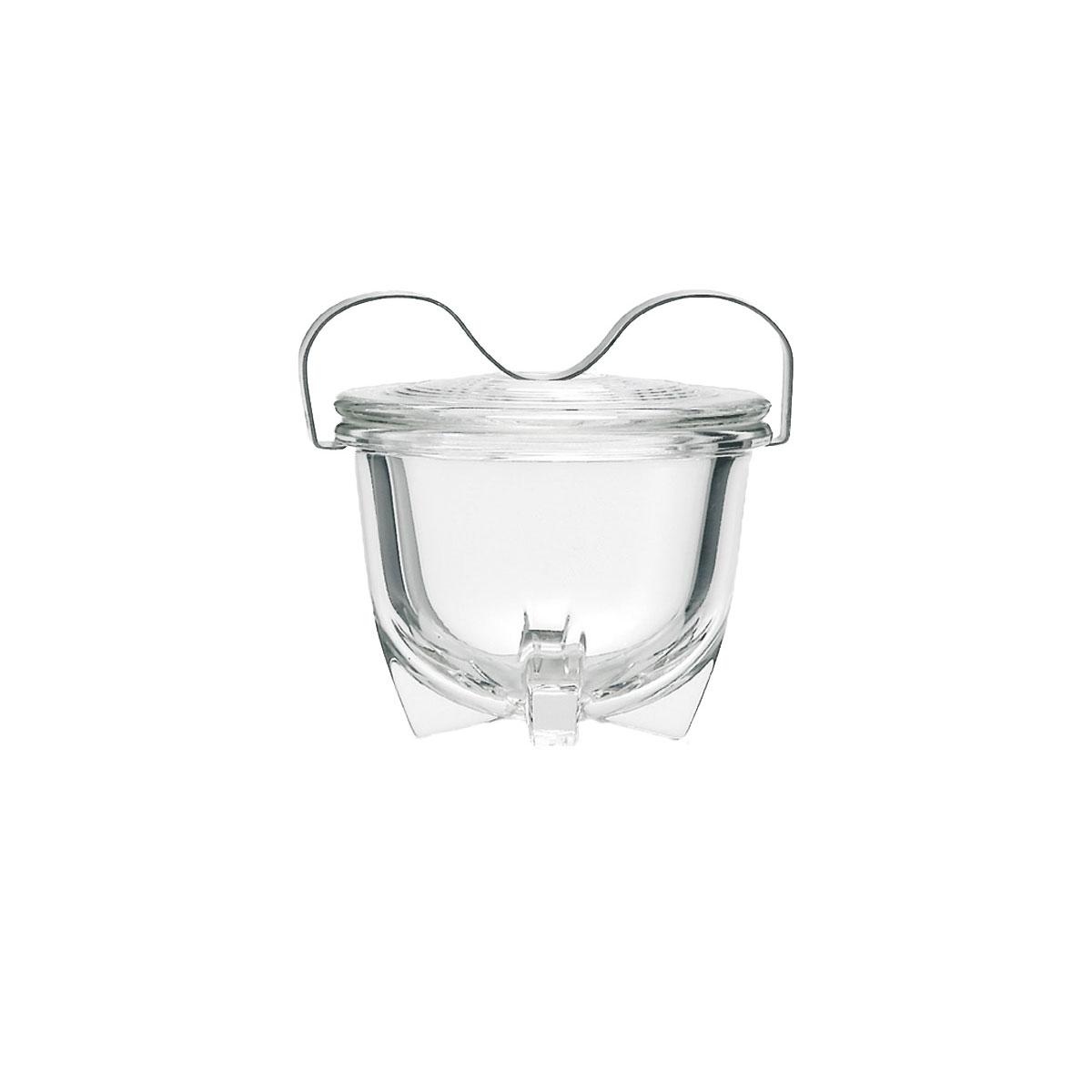 Jenaer Glas Standard Egg Coddler