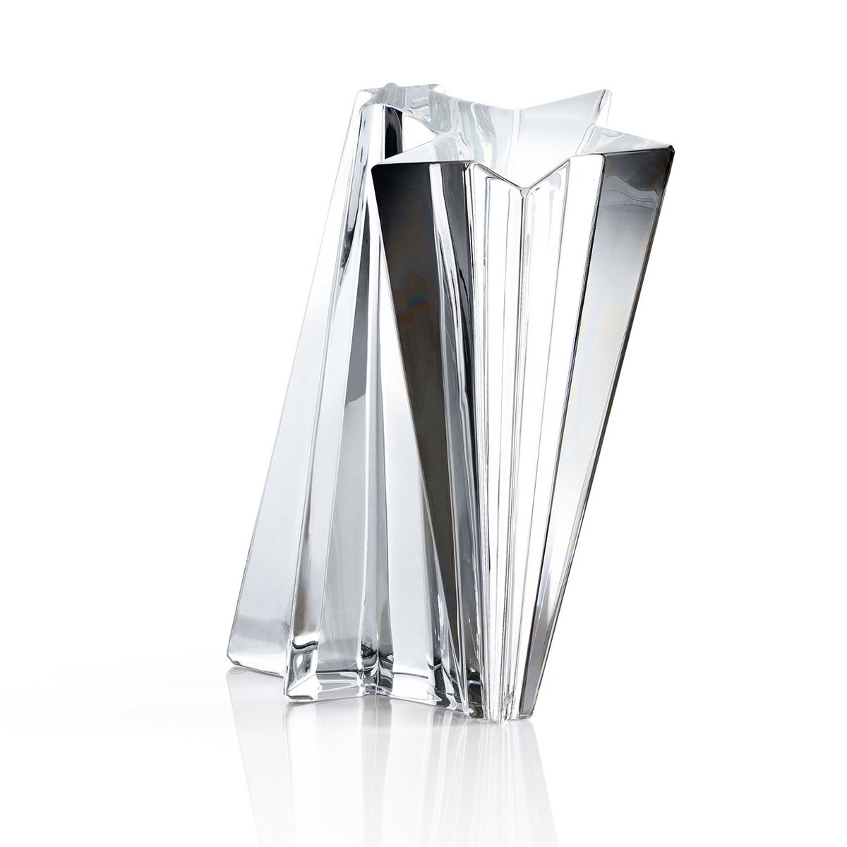 Baccarat Crystal, Shooting Star Trophy
