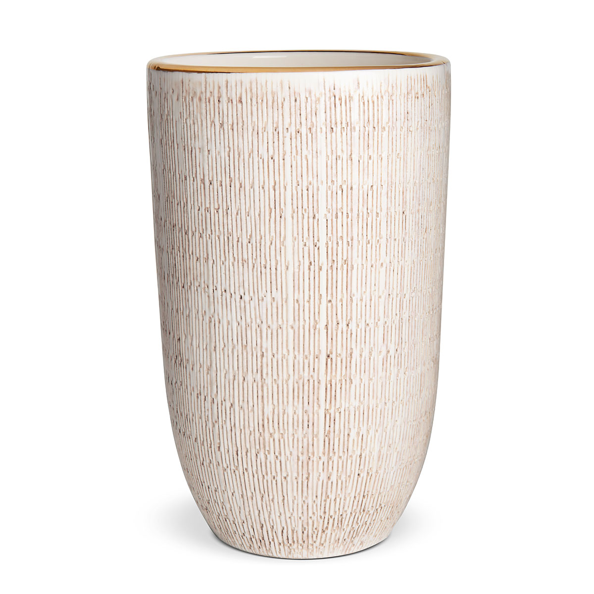 "Aerin Amelie 10"" Vase"