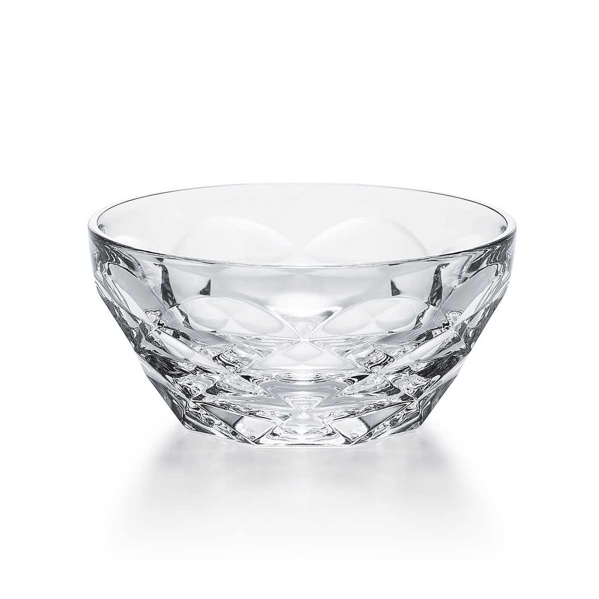 "Baccarat 5.5"" Swing Bowl"