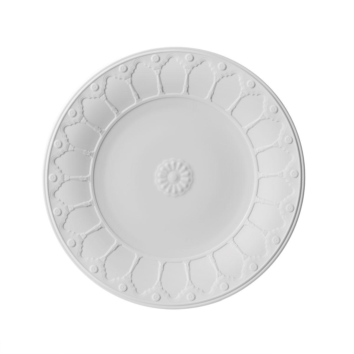 Michael Aram China Palace Salad Plate