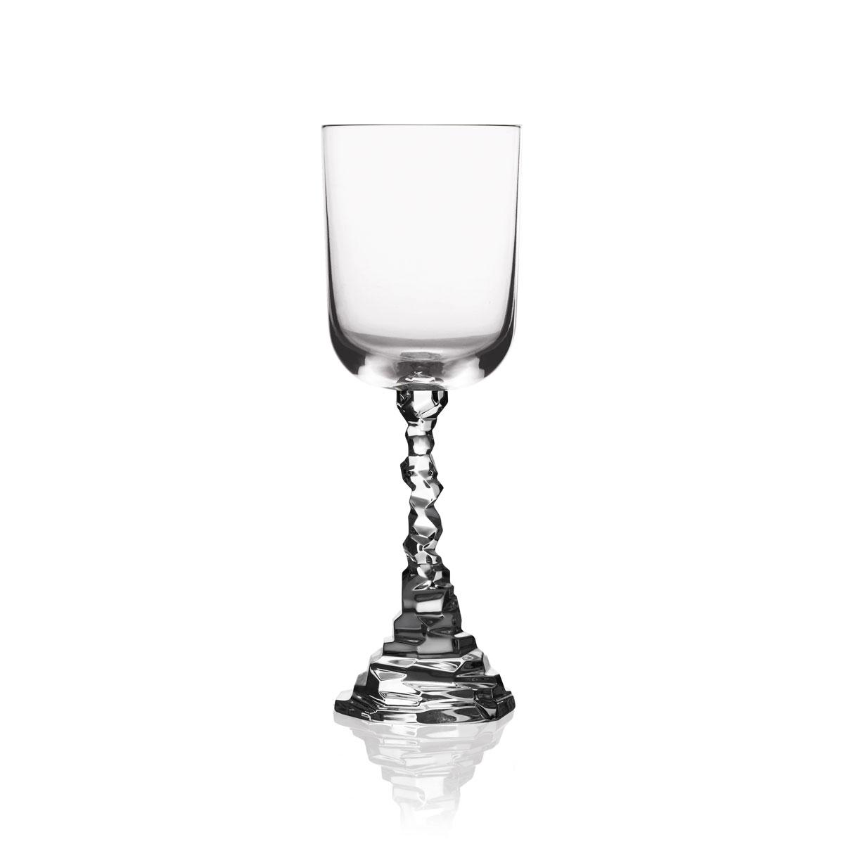 Michael Aram Rock Wine Glass, Single