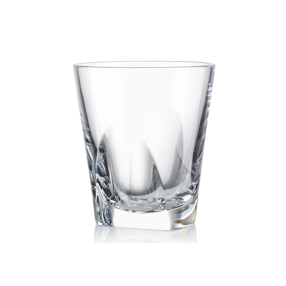 Rogaska Crystal, Manhattan Ice Bucket