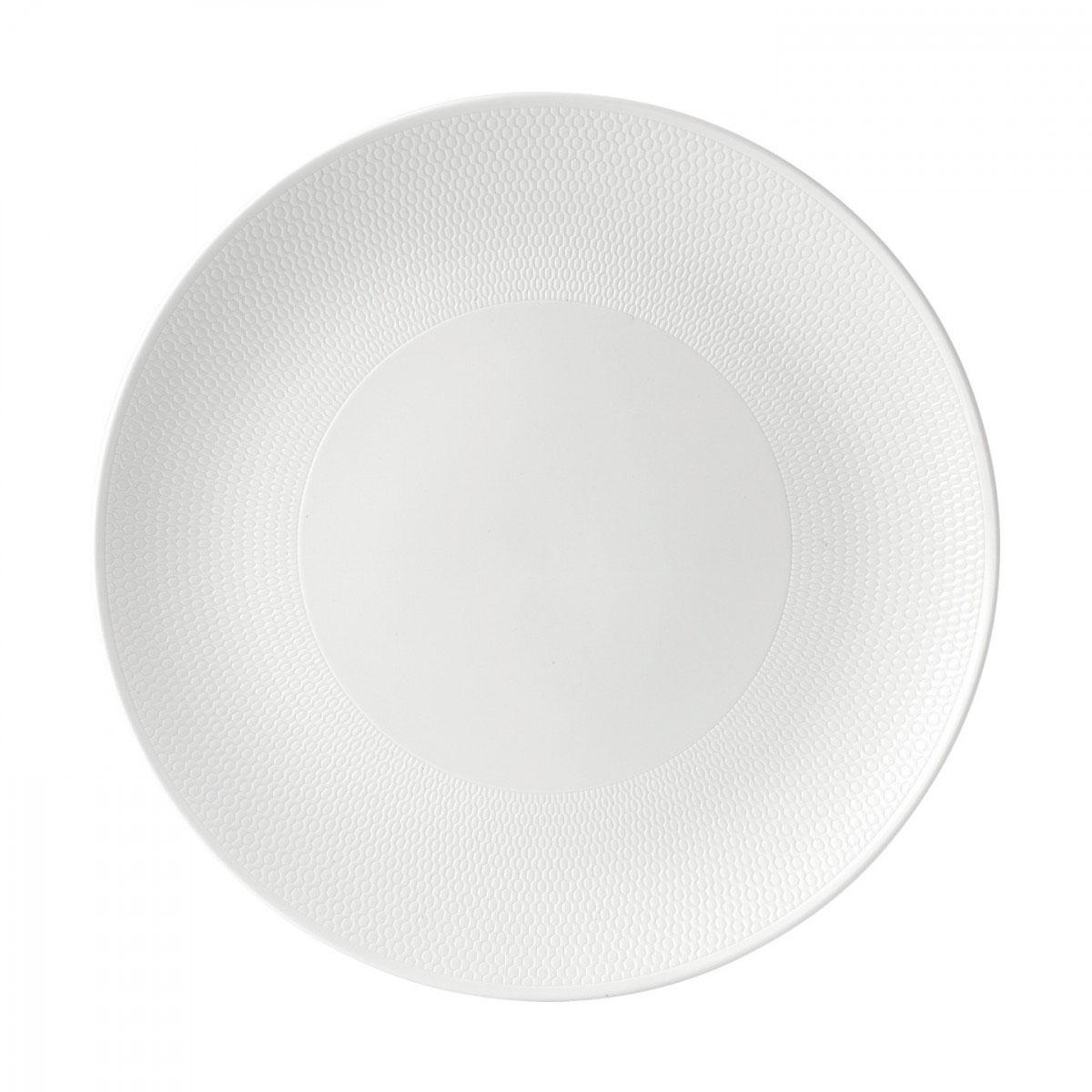Wedgwood Gio Serving Platter
