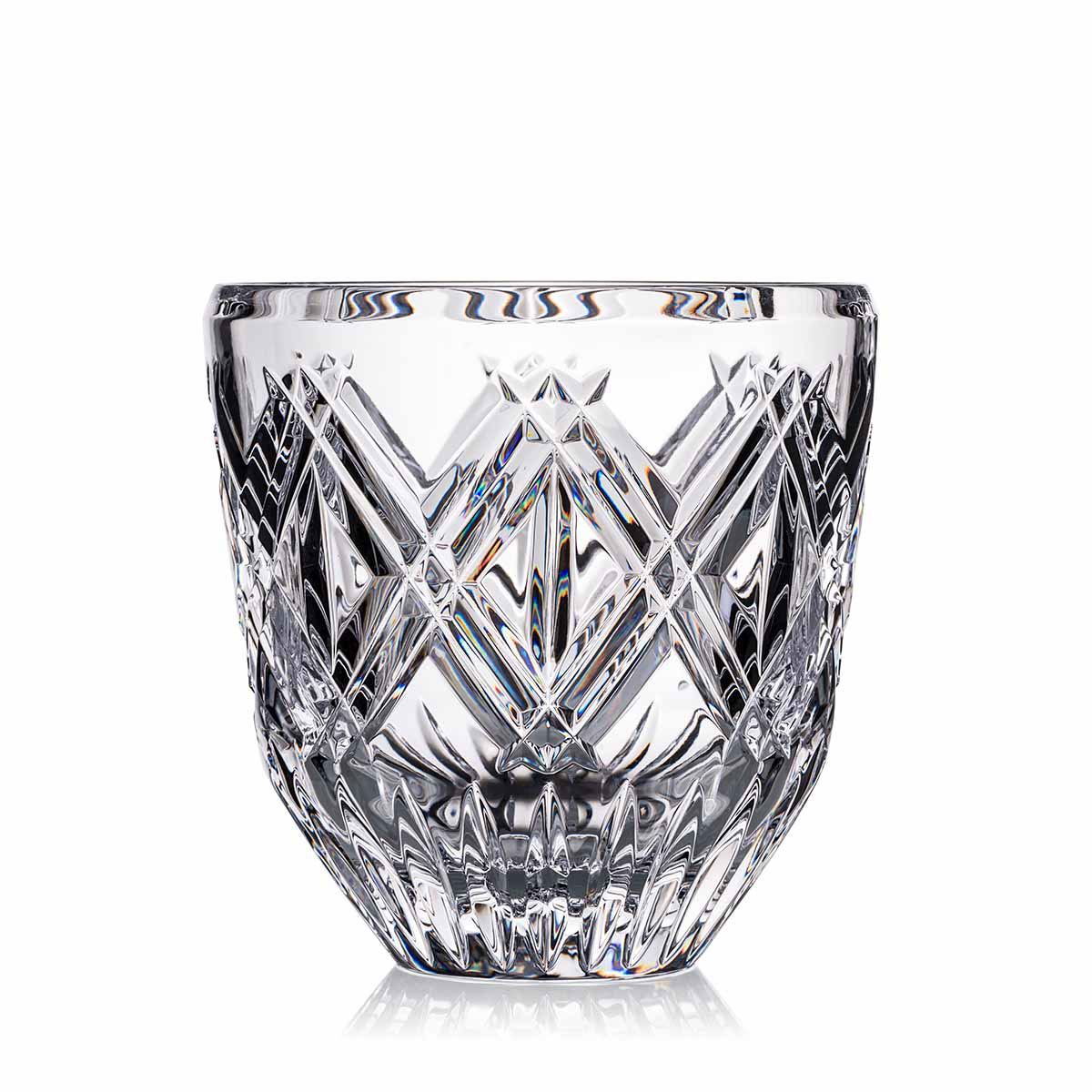 Marquis by Waterford, Lacey Ice Bucket