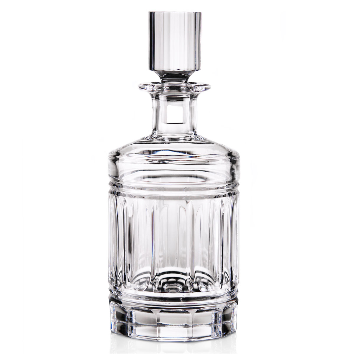 Waterford Bolton Crystal Decanter