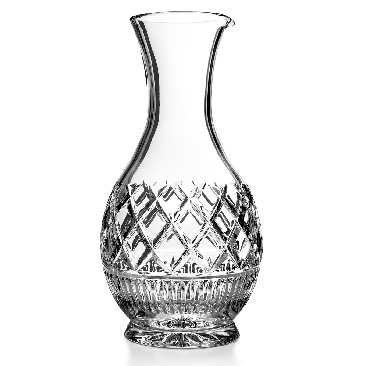 Waterford Crystal Eastbridge Wine Carafe