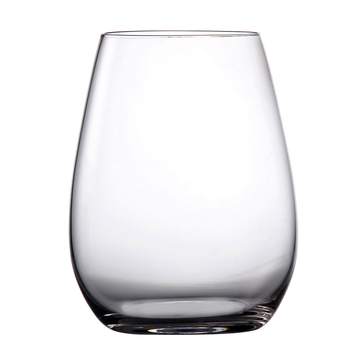 Marquis by Waterford Moments Stemless Wine, Set of Four