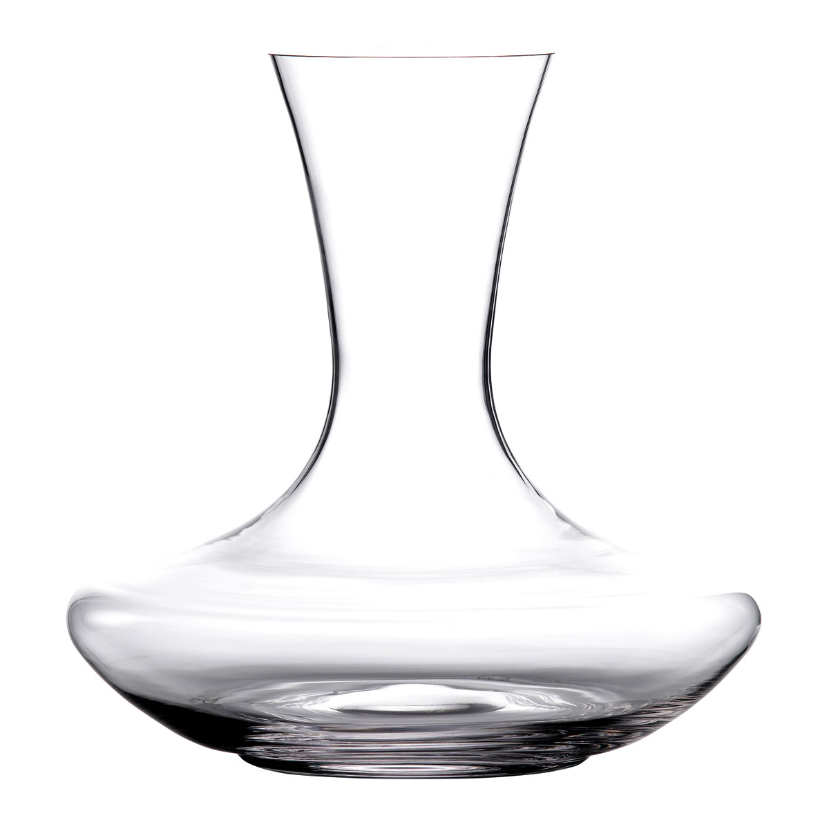 Marquis by Waterford Moments Carafe